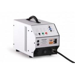 Ballast elettronico Power Gems
