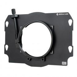 Frame Safe Clamp Adapter (80mm)