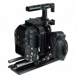 Canon C500 Mk II - Expert Kit