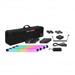 Peragos Tube 60C Pixel - 2 light kit